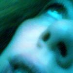 Le site d'Izanne, auteure de chansons et bien plus