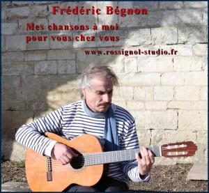 Pub_Frédo_Site