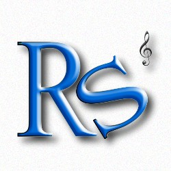 Logo_Rossignol_250x