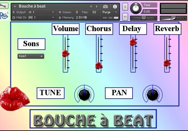 Bouche-à-beat_PUB