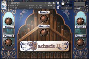 Barbariz_II_pub