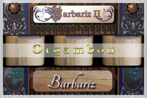 Bundle_orgues_barbarie