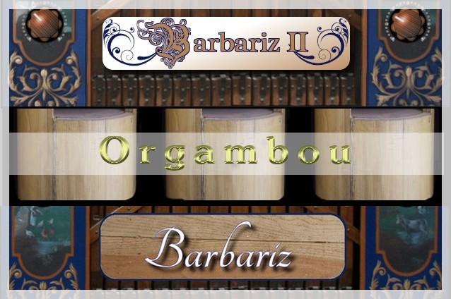 Bundle_orgues_barbarie