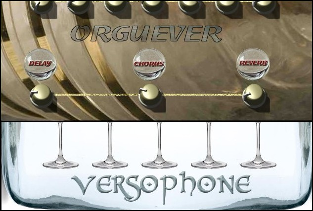 Bundle_Verrophone