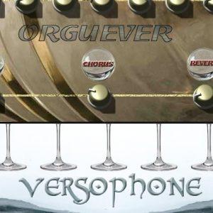 Bundle_Verrophone