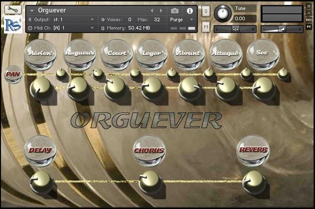 Orguever_PUB