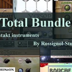 Total_bundle