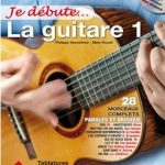 Cours de MAO, guitare & chant